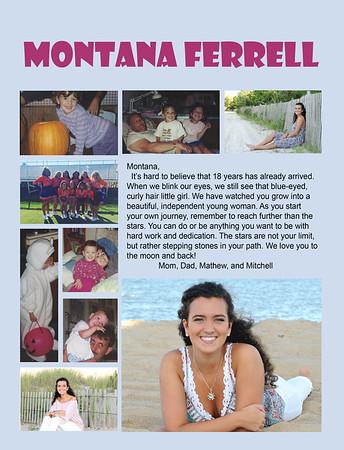 Ferrell Montana Bitters Hailey P6