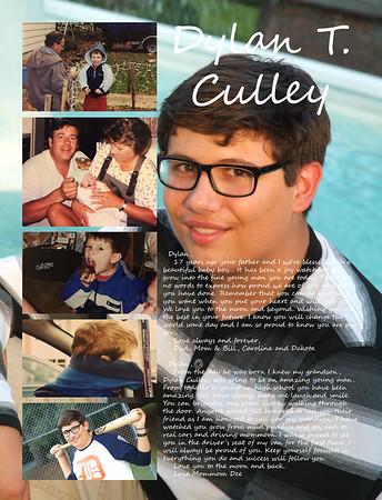 Culley_Dylan_senior ad