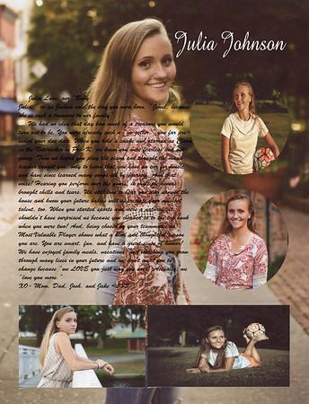 Johnson Julia Beattie Collin pd6 copy