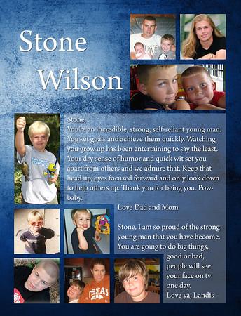 ellis breck stone wilson senior add copy