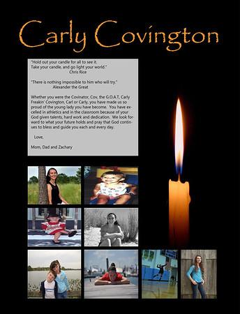 Covington Carly Kowalski Noah PD 6