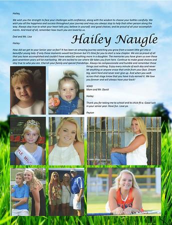 Hailey_Naugle_PaulGeissler_Pd1 copy
