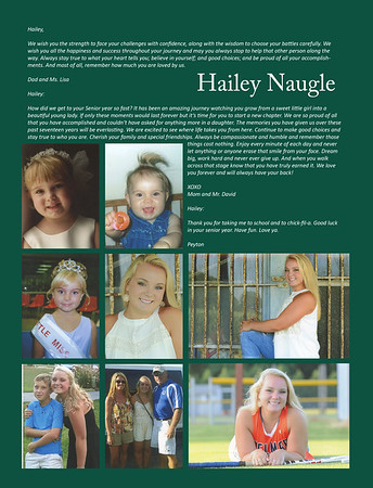 Hailey_Naugle_PaulGeissler_Pd1