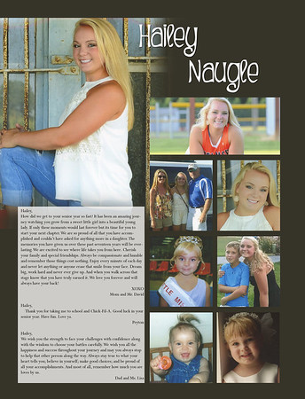 hailey naugle_ taylor sargent copy