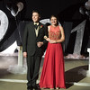 DHSprom2016-3381