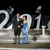DHSprom2016-3353