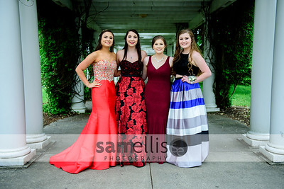 DHSprom17-3796