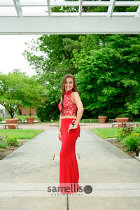 DHSprom17-3655