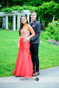 DHSprom17-3673