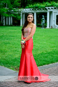 DHSprom17-3689