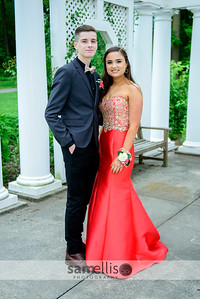 DHSprom17-3670