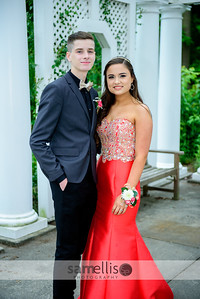 DHSprom17-3668