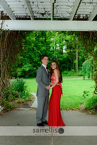DHSprom17-3650