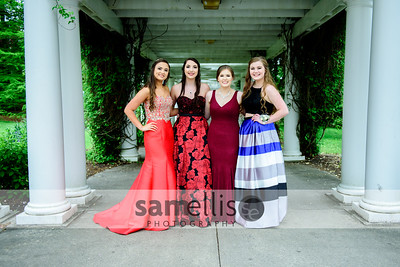 DHSprom17-3804