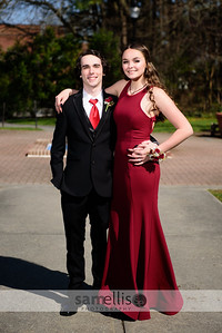 DHSprom18-8035