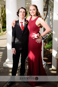 DHSprom18-8031