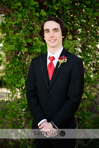 DHSprom18-8093