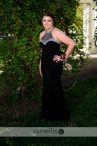 DHSprom18-8079