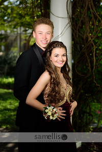 DHSprom18-8055