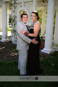 DHSprom18-8070