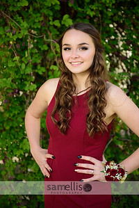 DHSprom18-8092