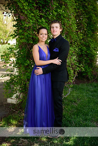 DHSprom18-8103
