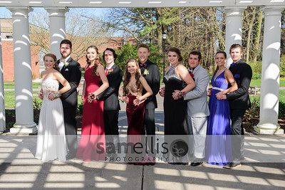 DHSprom18-8121
