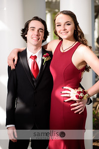DHSprom18-8030