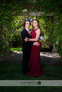 DHSprom18-8044