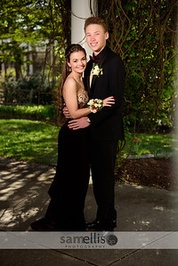 DHSprom18-8053