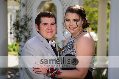 DHSprom18-8066