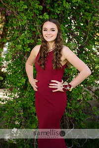 DHSprom18-8091