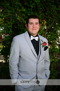 DHSprom18-8072