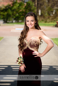 DHSprom18-8024