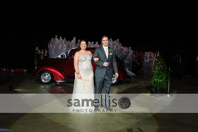 DHSprom2015-7886