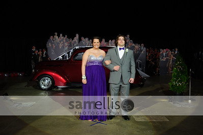 DHSprom2015-7875