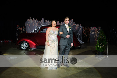 DHSprom2015-7888