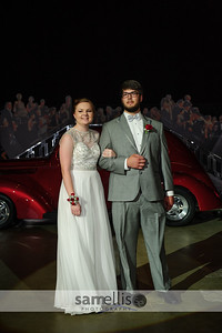 DHSprom2015-7865