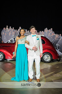 DHSprom2015-7861