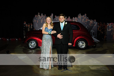 DHSprom2015-7898