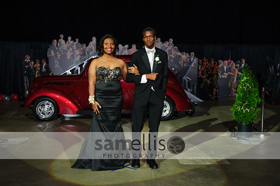DHSprom2015-7896