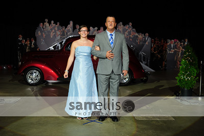 DHSprom2015-7889