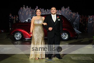 DHSprom2015-7879