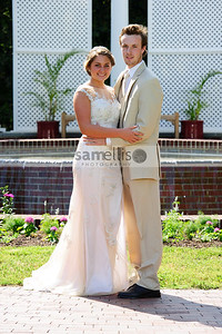 DHSprom2015-7402