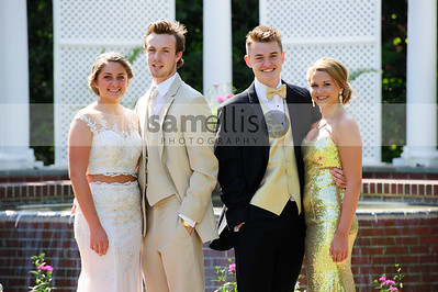 DHSprom2015-7400