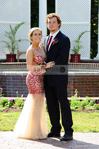 DHSprom2015-7450