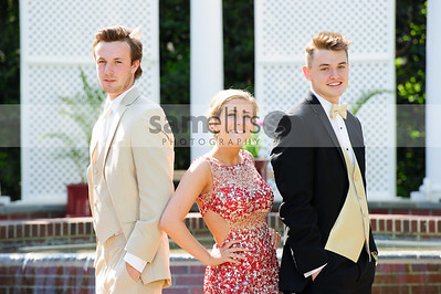 DHSprom2015-7420