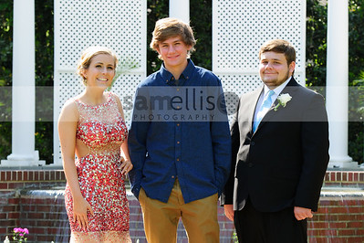 DHSprom2015-7426