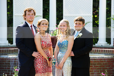 DHSprom2015-7440
