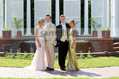 DHSprom2015-7397